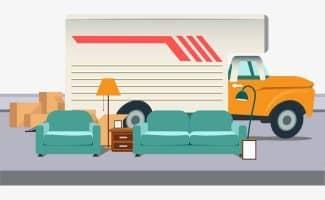 преместване на мебели заглавна картинка