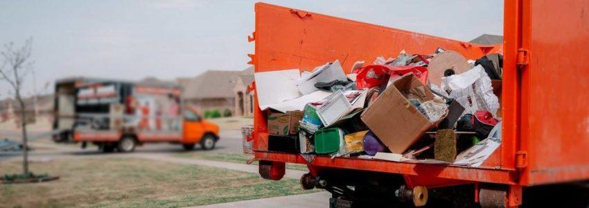 извозване на отпадъци софия 2