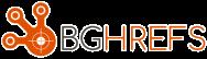 bghrefs logo