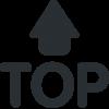 Кърти Чисти Извозва топ икона