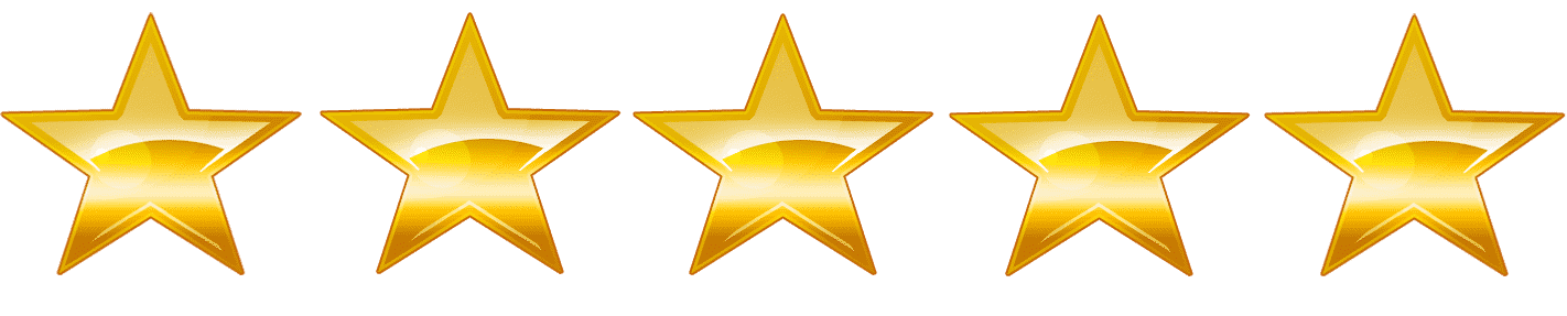 пет звезди за хамали милчев