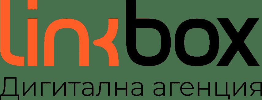 изработка на сайт и SEO оптимизация от Linkbox.BG